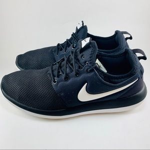 Nike Roshe Two GS Kids size 7Y